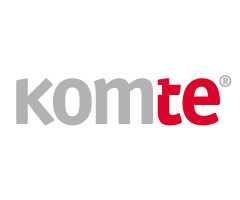 KOMTE1 homepage 2 2