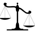 justice-1024x694