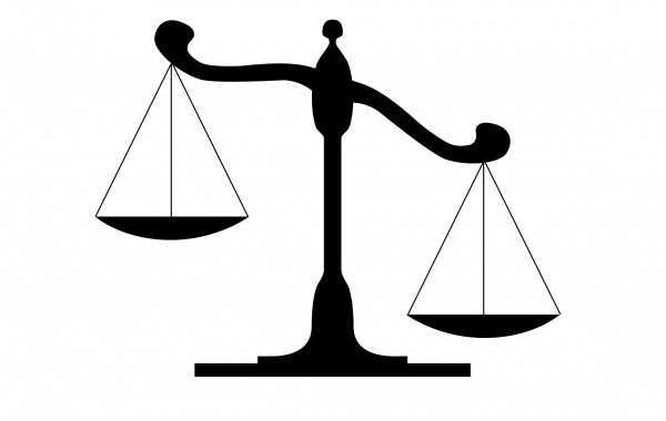 justice 600x380 - Blog