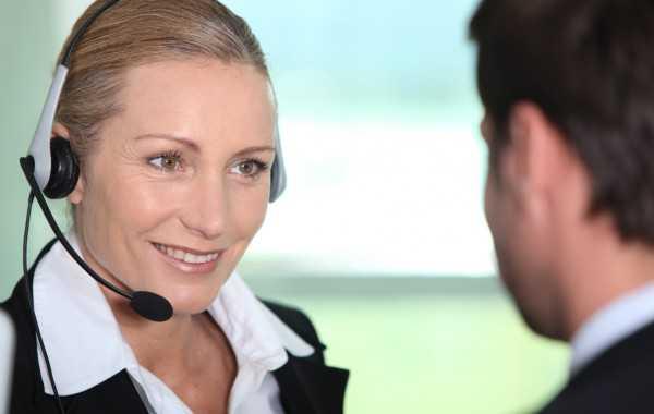 photodune 3268550 interpreter with client m 600x380 - Blog