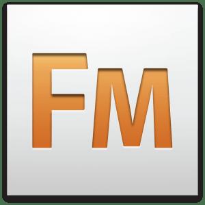 adobe_framemaker