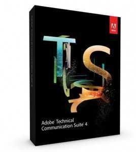 adobe_technical_communication_cuite