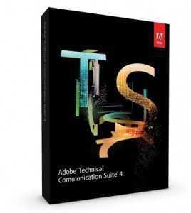 adobe_technical_communication_cuite