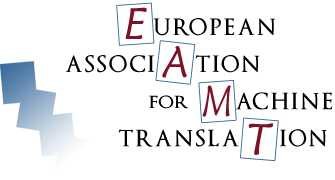 eamt homepage 2 2