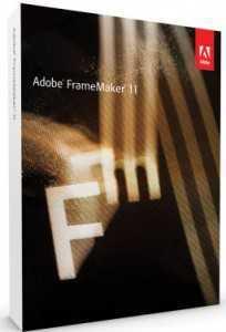framemaker_11