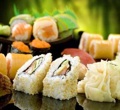 photodune 1875168 sushi xs 412x380 - Blog