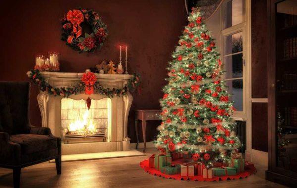 photodune 5868038 christmas s 948x580 600x380 - Blog