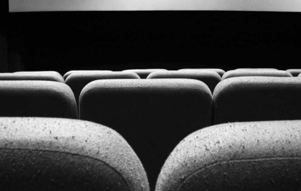 movie theatre 1234634 1140x580 600x380 - Blog