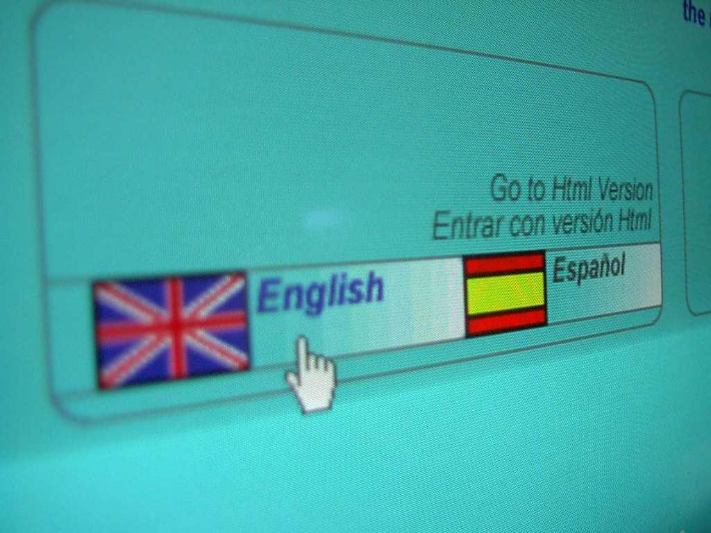 choose-language-1460824