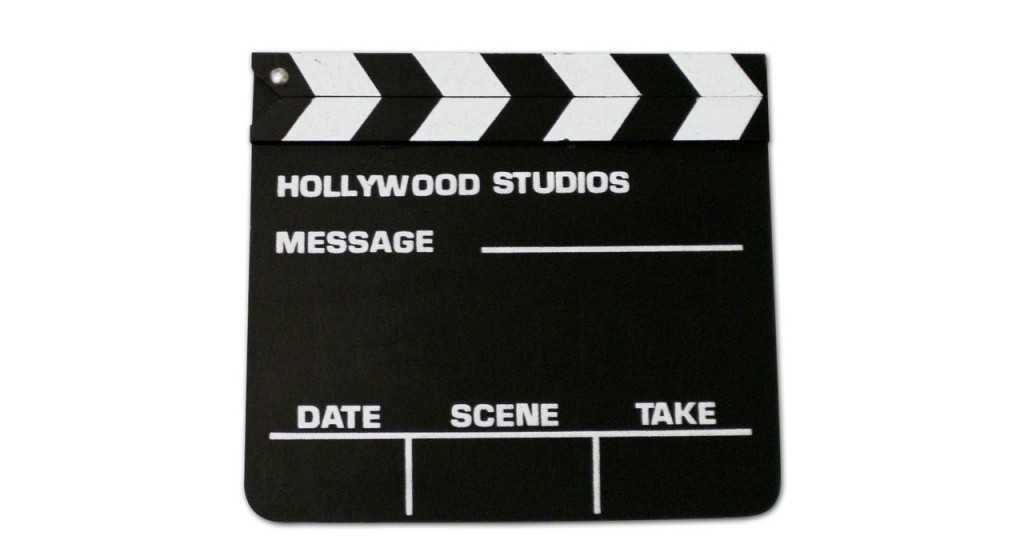 transkreacja wbranży filmowej