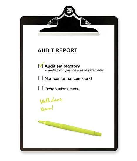 audyt_raport