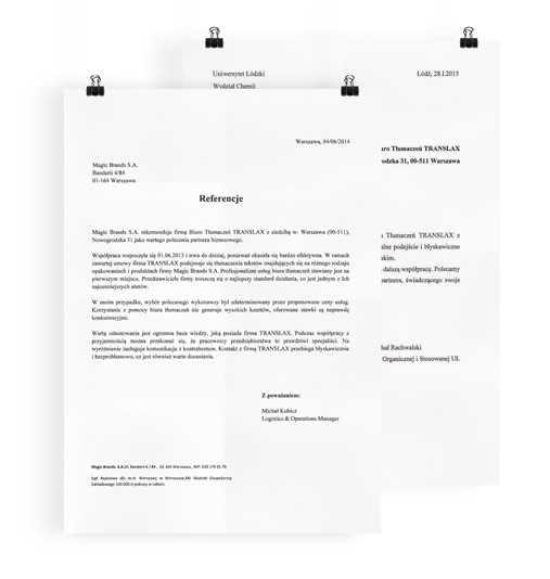 mobile poster1 - Strona główna