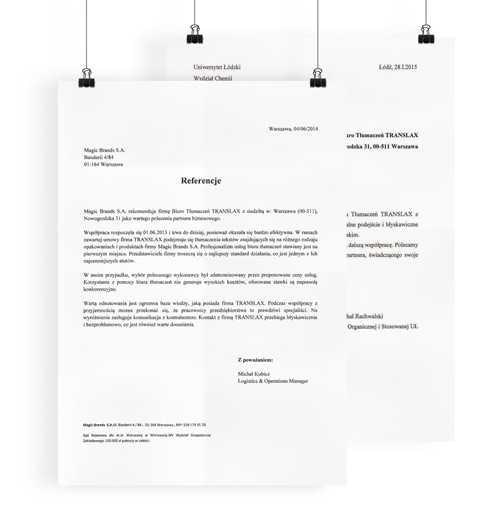posters003 - Strona główna