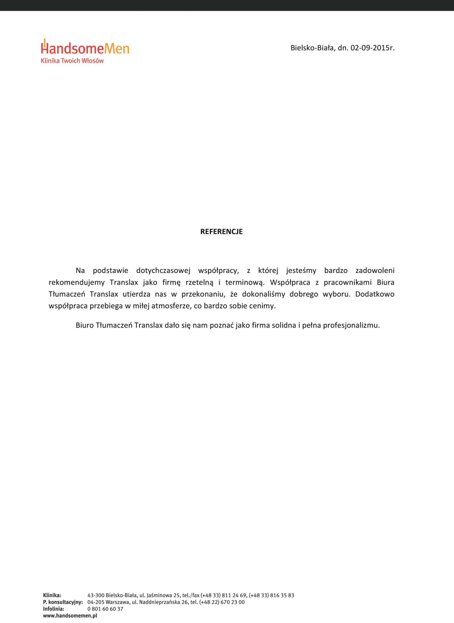 0001 3 scaled - Referencje