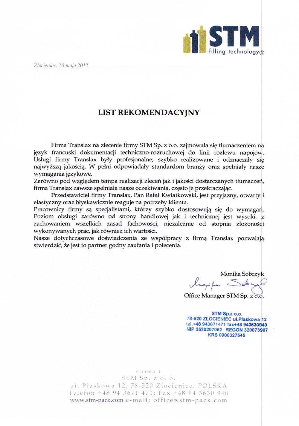 CCF20130605 0001 1 - Referencje