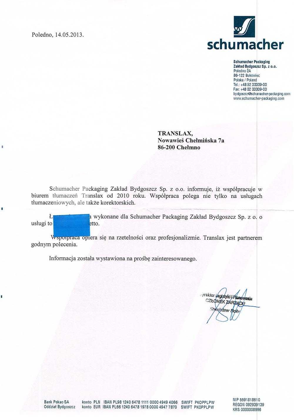 CCF20130605 0001 3 - Referencje