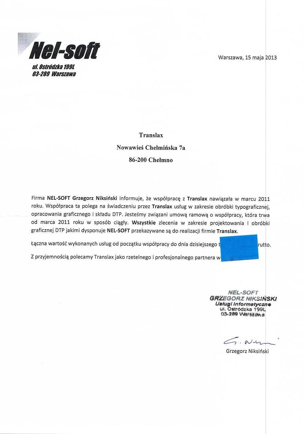 CCF20130605 0001 4 - Referencje