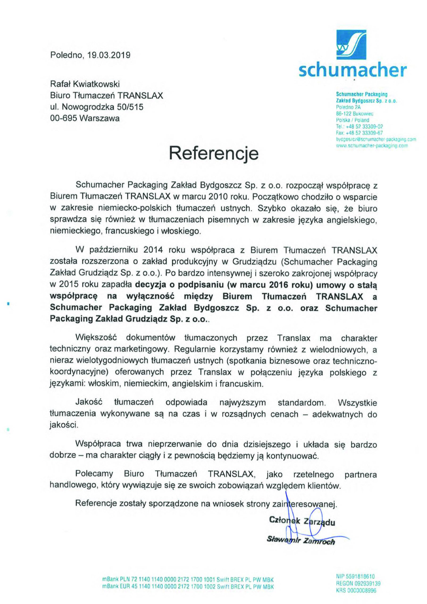 Referencje 2019 Strona 02 scaled - Referencje