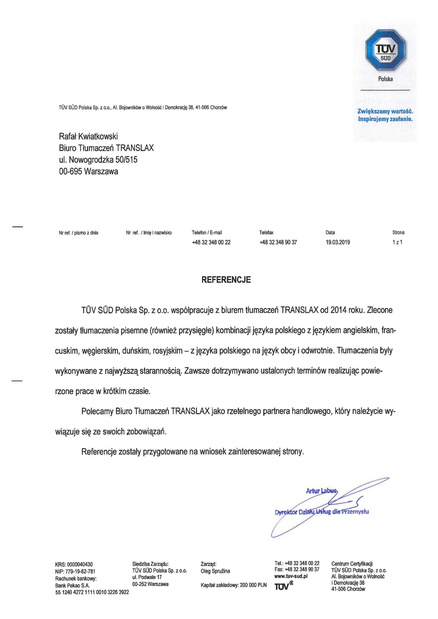 Referencje 2019 Strona 05 scaled - Referencje
